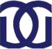 Daniel J. Guarino Insurance